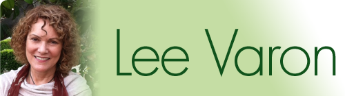 Official Website of Lee Varon
